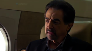 view : Criminal Minds S9 E17