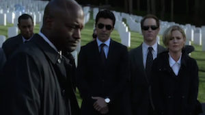 view : Murder in the First S1 E2