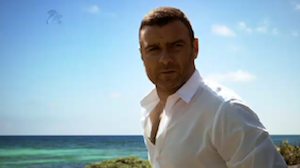 view : Ray Donovan S2 E2