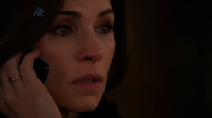 view : The good Wife S5 E16