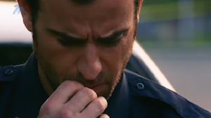 view : The Leftovers S1 E9