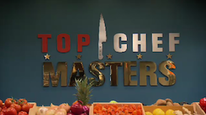 view : Top Chef Masters S5 E8