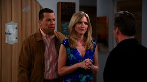 view : Two and A Half Men S8 E11