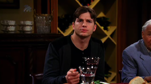 view : Two and A Half Men S11 E13