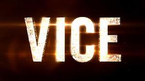 view : Vice S1 E9