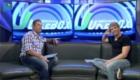 view : Jukebox: Marno van der Merwe Deel 2