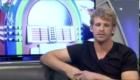 view : Jukebox: Marno van der Merwe