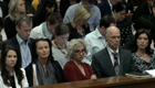 view : Carte Blanche Special Report: Oscar Trial Day 18
