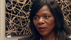 view : Thuli Fights Back
