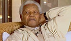 view : Mandela Tribute: Greatest Moments