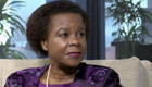 view : Ramphele Joins DA