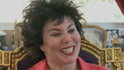 view : Ruby Wax