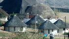 view : The Nkandla Report