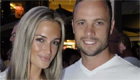 view : Oscar Pistorius: The Interview (Part 1)