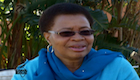 view : Interview with Graca Machel