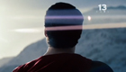 view : Man Of Steel