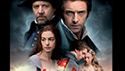 view : Women's Month Collection: Les Misérables