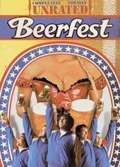 Beerfest