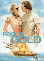 Fool&#39;s Gold