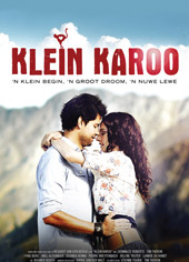 Klein Karoo