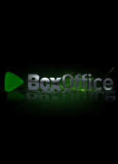 Welcome to BoxOffice