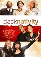 Black Nativity: Extended Musical Edition