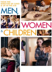 Men, Women and Children