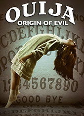 Ouija: Origin of Evil