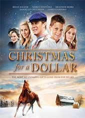 Christmas For A Dollar