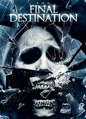 Final Destination: Death Trip
