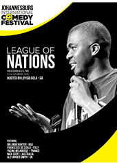 Leagueofnations poster