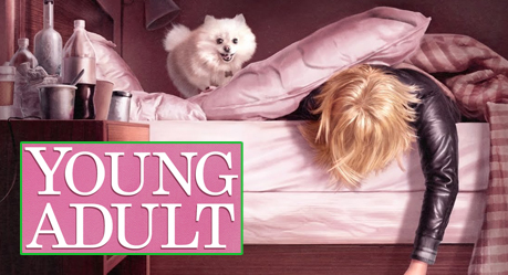 young%20adult Powerpuff Girls Sex And i mean how really chres about three girls and whats ...