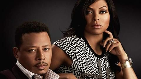 TerrenceAndTaraji_Empire