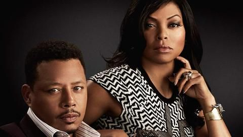 DStv_FOX_Empire_TarajiAndTerrence