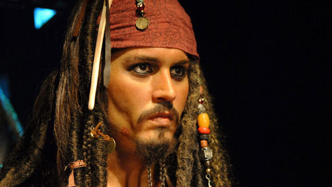 JohnnyDepp_CaptainJackSparrow_PiratesCaribbean