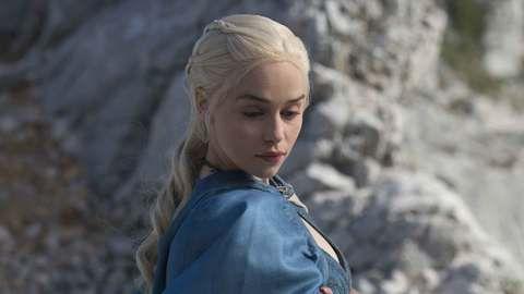 DStv_Game of Thrones_Emilia Clarke