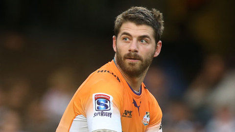 DStv__SuperRugby_ Willie le Roux_Cheetahs