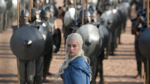 Daenerys_GoT_Season3_Unsuliied