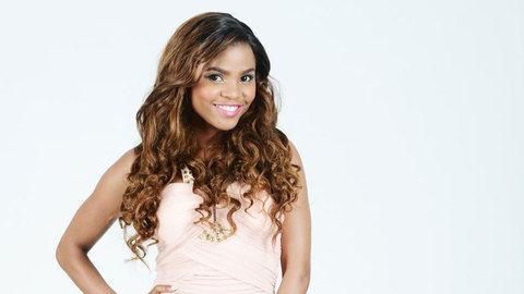 DStv_Khanya Mkhangisa_Rockville Season three_Mzansi Magic