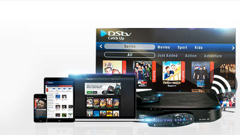 DStv_Campaigns_Get-Connected