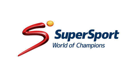 DStv_Logos_SuperSport