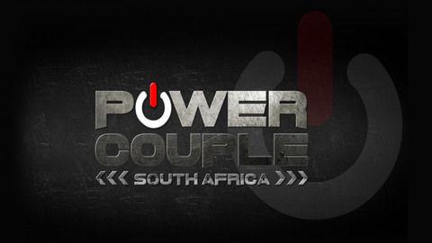 DStv_logo_Power_Couple