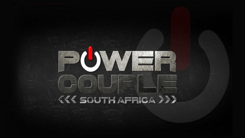DStv_Logo_Power_Couple