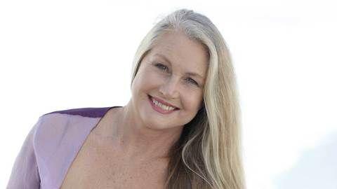 DStv_Anneline_Kriel_Bacon_Miss_South_Africa