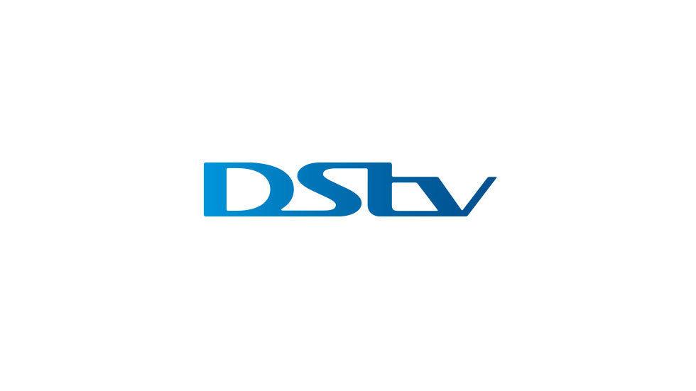 DStv_logo_Blue and white background