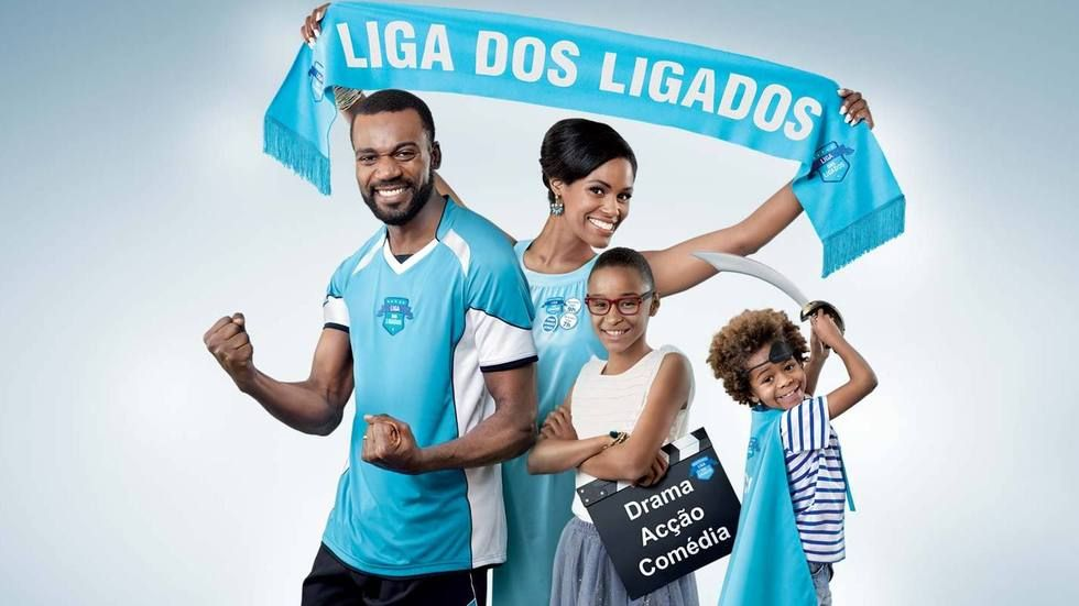 DStv_Liga_dos_Ligados_rewads_Angola