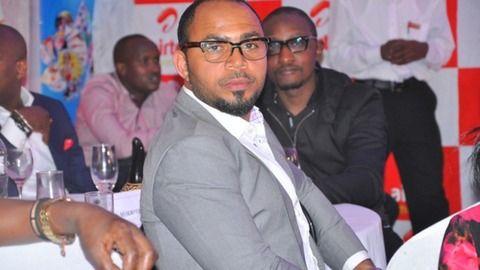 DStv_Rwanda_Ramsey_Nouah