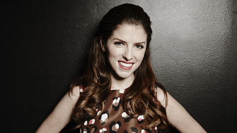 DStv_getty_Anna_Kendrick_studio