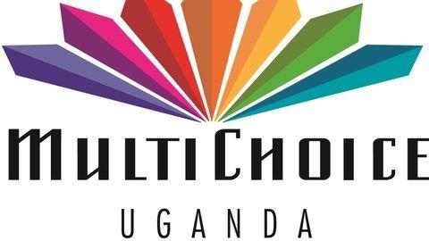 DStv_MultiChoice_Uganda_logo