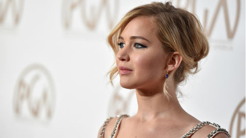 DStv_getty_Jennifer_Lawrence_sideprofile